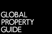 Global Property Guide | Recommended pan and pot brands for home use | Scoop.it