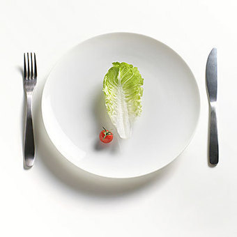 26 Weight-Loss Myths You Shouldn't Believe   Health & Fitness   Scoop.it