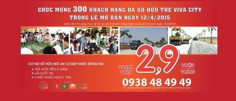 LDG Group nhà đầu tư bất động sản hàng đầu Việt Nam | LDG Group | Scoop.it