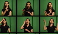 Sign language becomes official in Russia: Voice of Russia | Sign Language Interpreting | Scoop.it