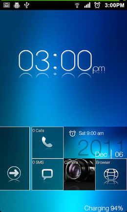 Windows 8 Pro Lockscreen v8 | ApkLife-Android Apps Games Themes | Android Applications And Games | Scoop.it