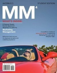 Test Bank For » Test Bank for MM, 4th Edition : Iacobucci Download | Marketing Test Bank | Scoop.it