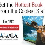 Free Travel Alaska Guide | Alaska Tourism | Scoop.it