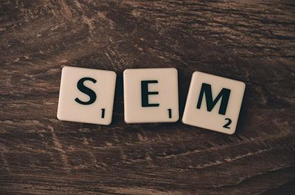 Keywords, Annonce, LP : créez le parfait dispositif AdWords ! - JVWEB | SEO SEA SEM - Référencement Naturel & Payant | Scoop.it
