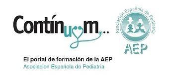 La Asociación Española de Pediatría prepara el lanzamiento de su Plataforma de formación a distancia | Formación, Aprendizaje, Redes Sociales y Gestión del Conocimiento en Ciencias de la Salud 2.0 | Scoop.it