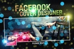 Iphone app for Facebook Timeline Cover   Blog Eduarticles   Scoop.it