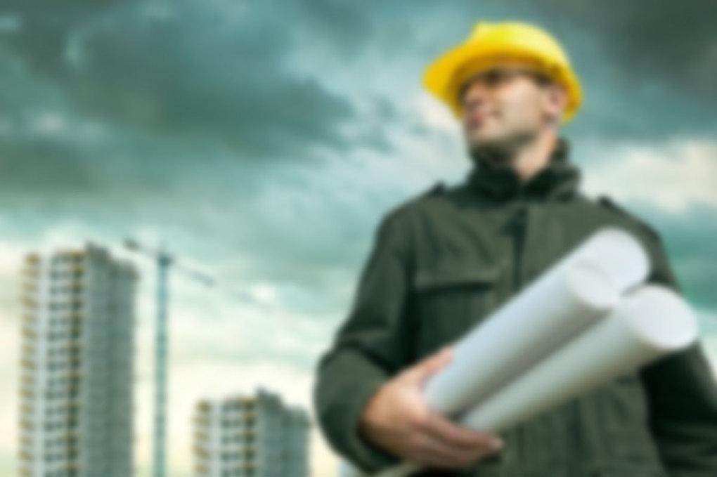 Directeur Cabinet d'Ingénierie (H/F) - #Brest #BTP | Emploi #Ingenierie Région Ouest