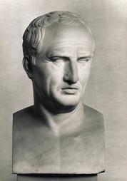 El día que preguntaron a Cicerón que quién era su padre   LVDVS CHIRONIS 3.0   Scoop.it