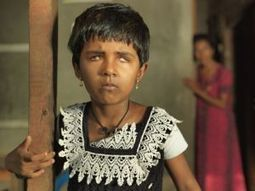 The child victims of agricultural pesticide poisoning in India - Pesticide Industry dismissive | Environmental Happenings | Scoop.it