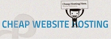 UAE Hosting: Cheap Dubai Hosting – Reap The Benefits Of Cheap Hosting Services   Web Design Dubaii   Scoop.it