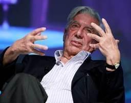 Vargas Llosa disertará sobre Dios y la literatura | ex-cite | Scoop.it