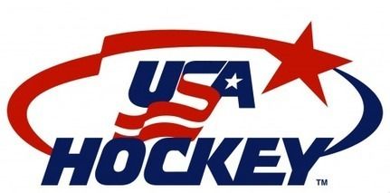 USA Hockey Coaching Ethics Code | Hockey Stop News | Ethics in Sports | Scoop.it