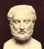 μαθηταῖς προῖκα: Μέθοδος Αρχαίων_3, Λεξιλόγιο_1 | Διδασκαλία | Scoop.it