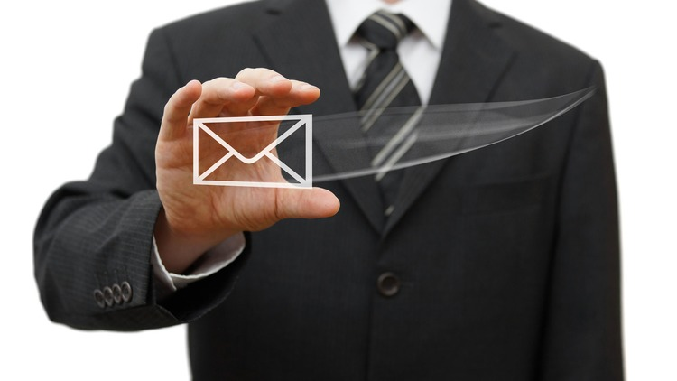The need for speed in email marketing - MarketingLand | The Marketing Technology Alert | Scoop.it