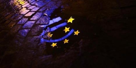 Le Parlement européen menace de bloquer l'union bancaire | Ma revue de presse | Scoop.it