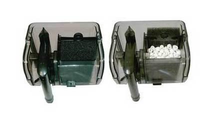 Como limpiar el filtro de tu pecera : TiendAnimal | Acuarios | Scoop.it