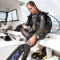 7 Tips on Dive-Boat Etiquette | All about water, the oceans, environmental issues | Scoop.it
