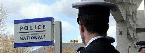 Un automobiliste ivre tente de se garer devant un commissariat | Vins et spiritueux | Scoop.it