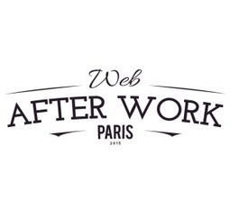Les événements Web After Work à Paris ! #Partenariat #Webmarketing | L'E-Réputation | Scoop.it