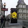 digital signage_veille Consommateur