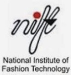 Pragathi Jobs: NIFT Counselling 2014 Notification For Dates and Procedure | Movie Dhamaka | Scoop.it