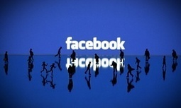 How Facebook and Twitter changed missing child searches | Internet and Cybercrime | Scoop.it