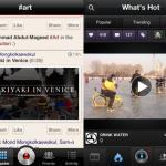 Top Trends of 2012: Social Video Apps (Warning: Seedy Content!) | NewTech (En&Español) - Web Dev&Design - Social Net - SEO | Scoop.it