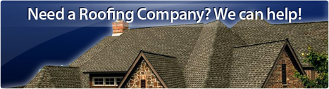 Call For Affordable Roof Repair Ottawa | Home Renovations Ottawa | Scoop.it
