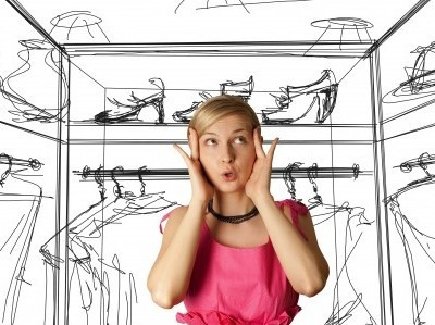 En Busca De Asesor De Imagen En Madrid | Personal Shopper Madrid | Scoop.it
