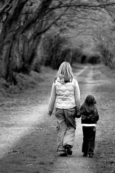 Réforme du congés parental : parité ou tyranie | Vie de Famille, Vie de Parents | Scoop.it