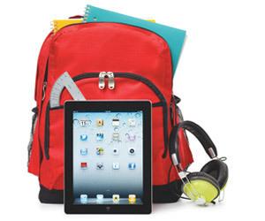 iPads in the Classroom - The Basics via Creative ICT | School Leaders on iPads & Tablets | Scoop.it