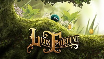 Leo's Fortune v1.0 apk +data | Android Games | Scoop.it