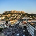Athens Guide: Summer in the City | Action Sports & Lifestyle Blog | Fashionizm, Culture, Travel | Scoop.it
