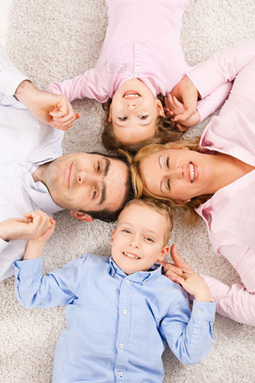 Carpet, Upholstery, Tile/Grout Cleaners House Cleaning Plumbing | Carpet Cleaners, Carpet Cleaning Services | Scoop.it