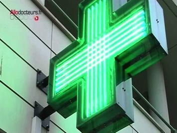 Pharmacovigilance: notre système est-il fiable? : Allodocteurs.fr | PharmacoVigilance....pour tous | Scoop.it