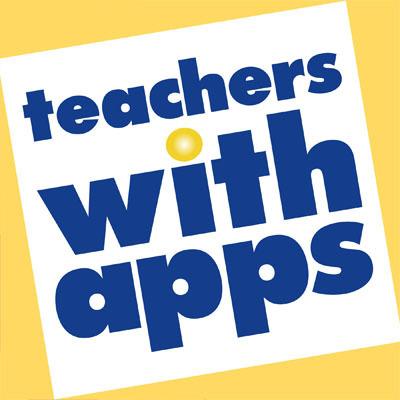 Teachers With Apps | Todoele: Herramientas y aplicaciones para ELE | Scoop.it