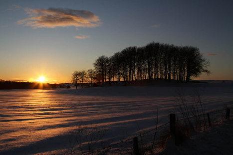 Passage à l'heure d'hiver : du sommeil en plus, du CO2 en moins | Gestion des services aux usagers | Scoop.it