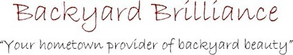 Backyard Brilliance - Services | Click4Corp | Scoop.it