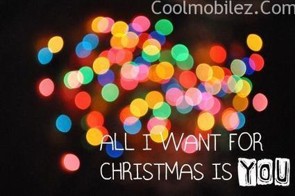 Christmas SMS Messages Quotes, Wishes Collection In English 2016 | beatspk | Scoop.it