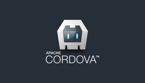 Apache Cordova Vulnerability: 10% of Android Banking Apps Vulnerable | IT Mobile Solutions | Scoop.it