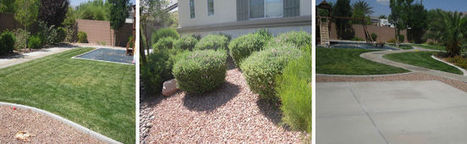 Outstanding lawn services by LV Superior Lawn Care | LV Superior Lawn Care | Scoop.it