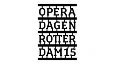 Jubileumeditie Operadagen Rotterdam 2015 | Operadagen Rotterdam 2015 | Scoop.it