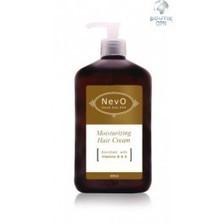 Crème Hydratante pour Cheveux | Soins Galvaniques et Traitements des Cheveux | Scoop.it