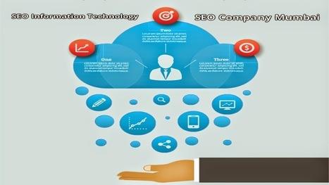 SEO Company Mumbai | software | Scoop.it