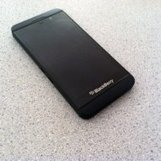 A Eulogy for My Dead BlackBerry 10 Demo, Which Lived for Four Days | MobileandSocial | Scoop.it