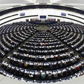 Les europhobes à l'assaut du Parlement européen | Pierre's concerns | Scoop.it