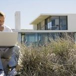 How to Become a Vacation Property Rental Agent | eHow | Property Rentals and Asset Specialist | Scoop.it