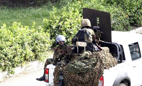 Côte d'Ivoire : Amnesty international craint des représailles de «grande envergure» contre les partisans de Gbagbo | Actualités Afrique | Scoop.it