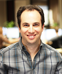 Matthew Pittinsky, CEO at Parchment | :: The 4th Era :: | Scoop.it