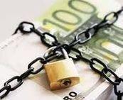 El grifo del crédito se cierra aún más | Economía | Actualidad Express | Scoop.it